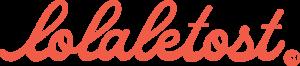 Lolaletost logo
