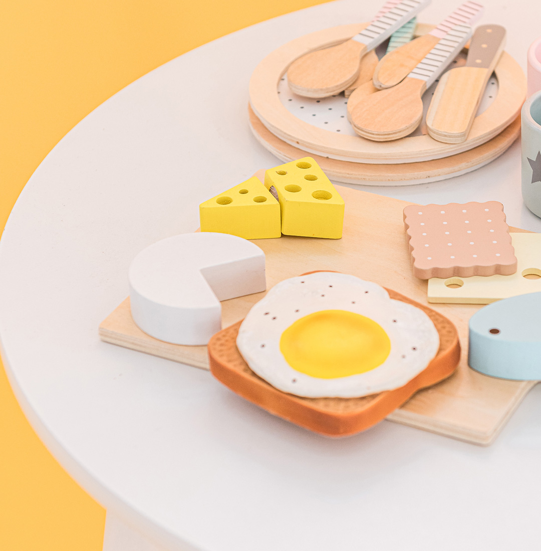 Lolaletost-eggtoast.jpg